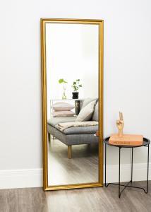 Estancia Spiegel Rokoko Goud 64x170 cm