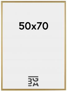 Artlink Decoline Goud 50x70 cm
