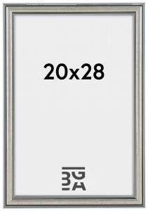 Artlink Fotolijst Frigg Zilver 20x28 cm