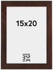 Estancia Stilren Walnoot 15x20 cm