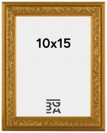 Artlink Nostalgia Goud 10x15 cm