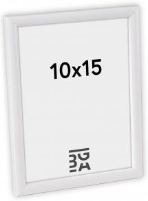 Estancia Fotolijst Newline Wit 10x15 cm