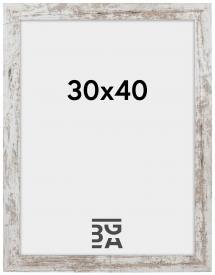 Estancia Superb AA 30x40 cm