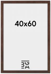 Estancia - Special Stilren Walnoot 40x60 cm