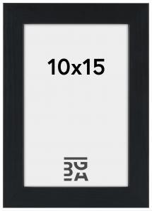 Estancia Fotolijst Stilren Zwart 10x15 cm