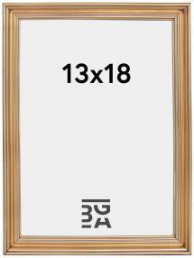 Focus Verona Goud 13x18 cm
