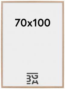 Focus Soul Eikenhout 70x100 cm