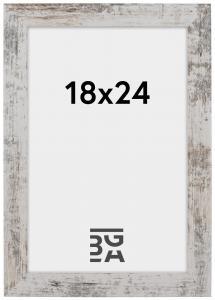 Estancia Superb AA 18x24 cm