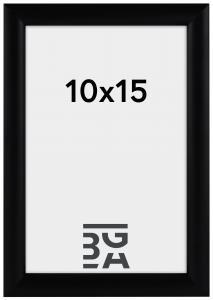 Estancia Newline Zwart 10x15 cm