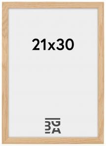 Estancia Eken 21x30 cm