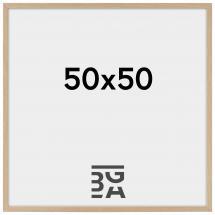 Focus Soul Eikenhout 50x50 cm