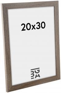 Estancia Superb AC 20x30 cm