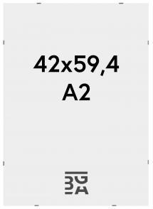 Walther Cliplijst 42x59,4 cm (A2)