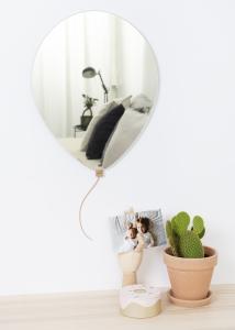 EO Spiegel EO Balloon Large 36x46 cm