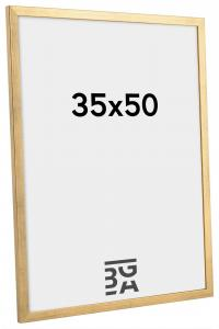 Estancia Galant Goud 35x50 cm