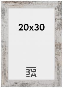 Estancia Superb AA 20x30 cm