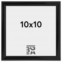 Walther Fotolijst New Lifestyle Zwart 10x10 cm