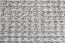 Svanefors Antislipmat - wit 60x220 cm