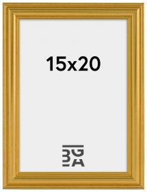 Artlink Frigg Goud 15x20 cm