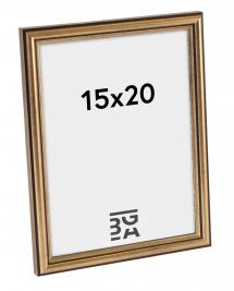 Galleri 1 Horndal Goud 15x20 cm