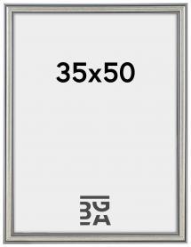 Artlink Fotolijst Frigg Zilver 35x50 cm