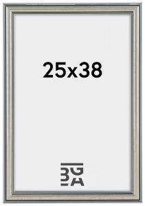 Artlink Fotolijst Frigg Zilver 25x38 cm