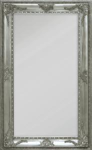 Artlink Spiegel Palermo Zilver 66x126 cm