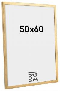 Estancia Galant Goud 50x60 cm