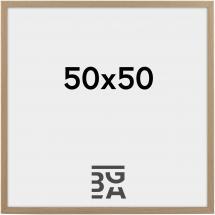 Galleri 1 Grimsåker Eikenhout 50x50 cm