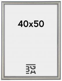 Artlink Fotolijst Frigg Zilver 40x50 cm