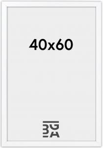 Estancia Stilren Wit 40x60 cm