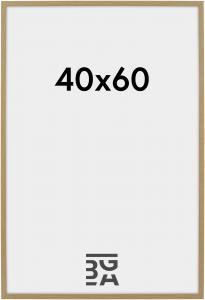 Estancia Fotolijst Galant Eikenhout 40x60 cm