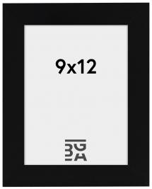 Artlink Fotolijst Amanda Box Zwart 9x12 cm