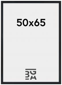 Estancia - Special Stilren Zwart 50x65 cm