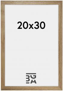 Artlink Fotolijst Trendy Eikenhout 20x30 cm