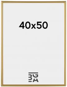 Artlink Decoline Goud 40x50 cm