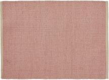 Svanefors Placemat Juni - Roos 35x45 cm