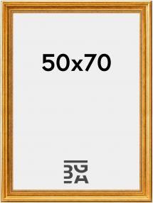 Estancia Fotolijst Rokoko Goud 50x70 cm