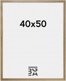 Artlink Trendy Eikenhout 40x50 cm