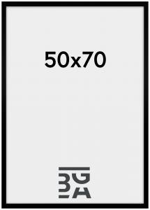 Focus Fotolijst Soul Zwart 50x70 cm