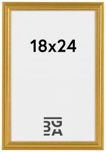 Artlink Frigg Goud 18x24 cm