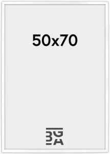 Estancia Stilren Wit 50x70 cm