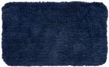 Norvi Group Badmat Zero - Zeeblauw 60x100 cm